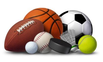 Спортмастер архангельск каталог товаров спортивная одежда